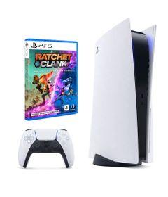 100429923-Kit-de-Console-PS5-e-Jogo-Ratchet---Clank---Em-Outra-Dimensao---Sony