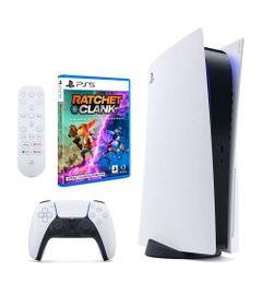 100429925-Kit-de-Console-PS5-com-Controle-de-Midia-e-Jogo-Ratchet---Clank---Em-Outra-Dimensao---Sony