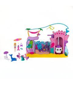 Polly-Pocket---Aventuras-de-Sereia---Mattel-0