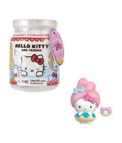 Sanrio---Figuras-Surpresa---Conjuntos-Colecionaveis---Hello-Kitty---Mattel-0