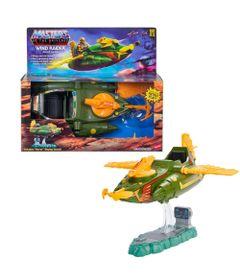 Mini-Figura---Masters-of-the-Universe-Origins---Wind-Raider---Mattel-0
