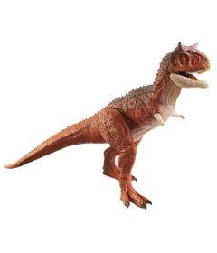 Jurassic-World---Carnotaurus-Super-Colossal---Mattel-0
