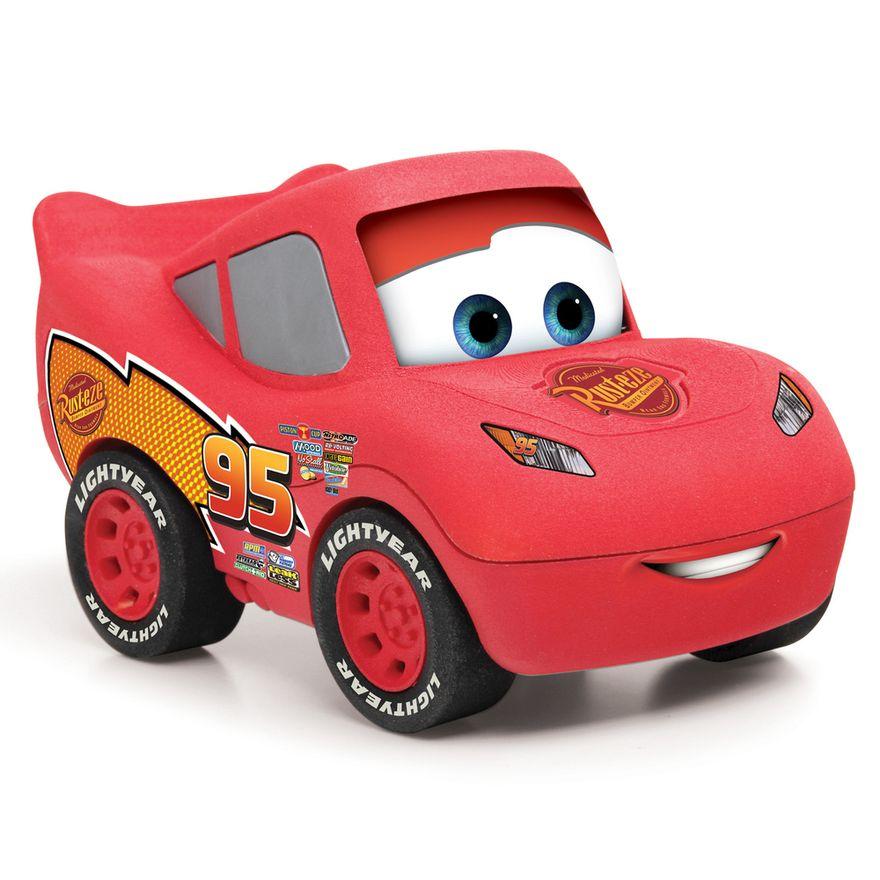 McQueen-Relampago---Elka-0