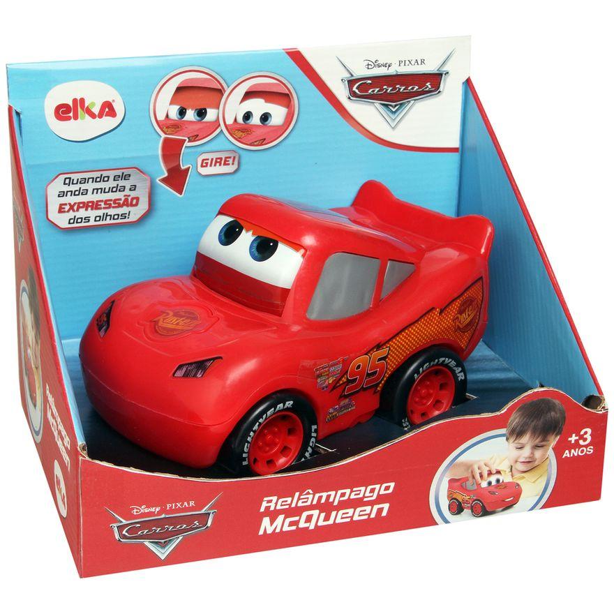 McQueen-Relampago---Elka-2