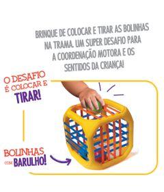 Cubo-Entrelacado---Bolinha-com-Som---Elka-0