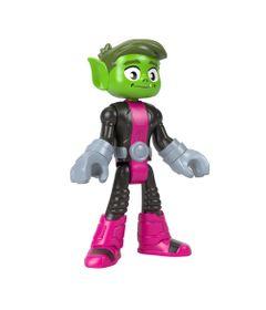 Mutano---Imaginext---Teen-Titans-Go---Figuras-de-Acao-XL-Surpresa---Mattel-0