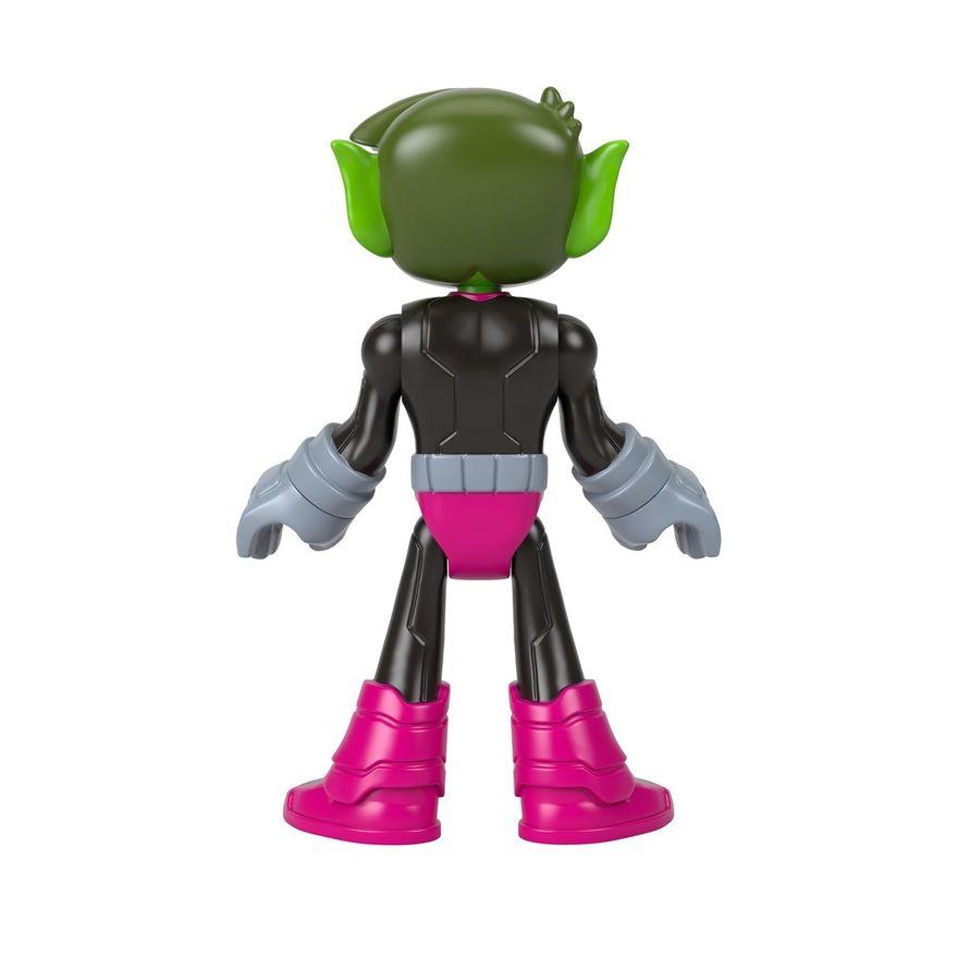 Mutano---Imaginext---Teen-Titans-Go---Figuras-de-Acao-XL-Surpresa---Mattel-4