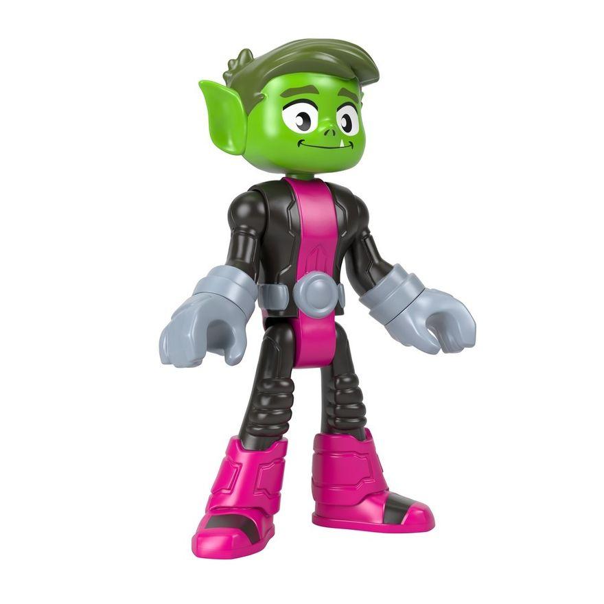 -Mutano---Figuras-de-Acao-XL-Surpresa---Imaginext---Teen-Titans-Go---Mattel--0