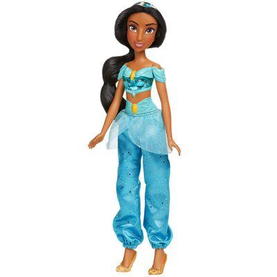Boneca-Disney---Princesa-Jasmine---Com-acessorios---Hasbro-0
