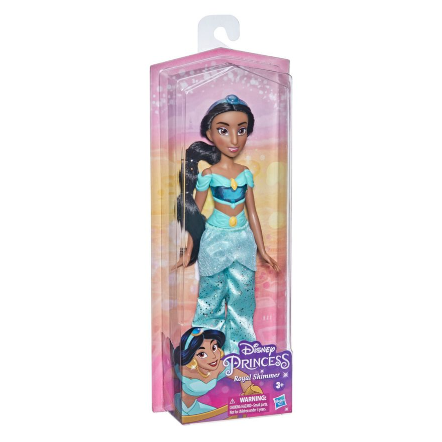 Boneca-Disney---Princesa-Jasmine---Com-acessorios---Hasbro-2