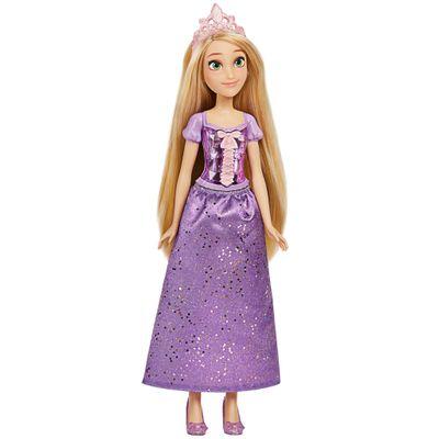 Boneca-Disney---Princesa-Rapunzel---Hasbro-0