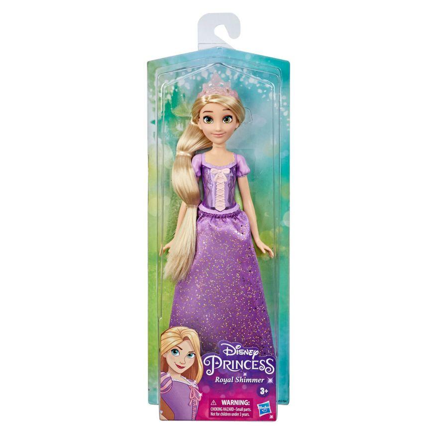 Boneca-Disney---Princesa-Rapunzel---Hasbro-1