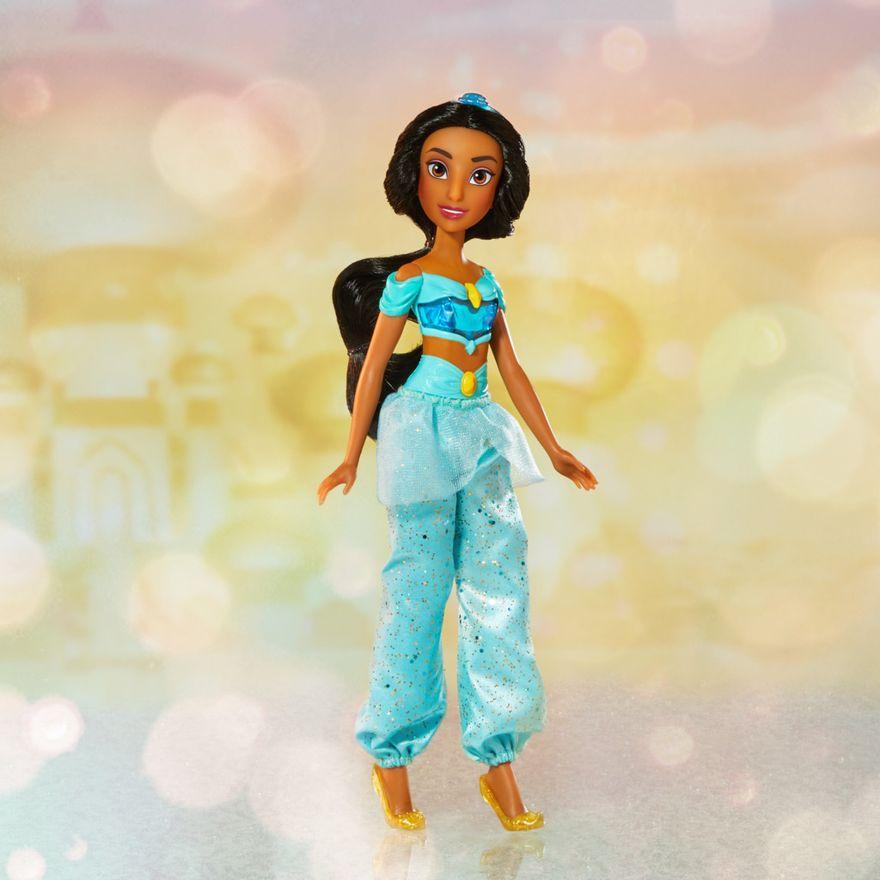 Boneca-Disney---Princesa-Jasmine---Com-acessorios---Hasbro-4