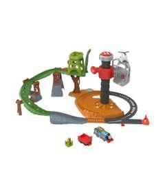 Thomas---Friends---Trackmaster-Pista-Resgate-do-Tigre---Mattel-0
