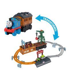 Thomas---Friends---Trackmaster---Playset-Transformavel---Anne-e-Clarabel---Mattel--0