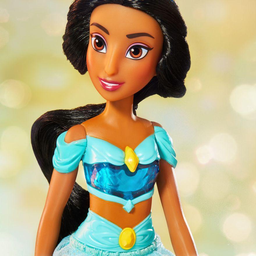 Boneca-Disney---Princesa-Jasmine---Com-acessorios---Hasbro-5
