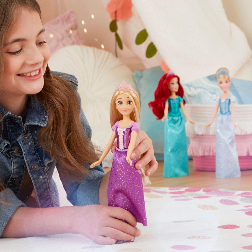 Boneca-Disney---Princesa-Rapunzel---Hasbro-3