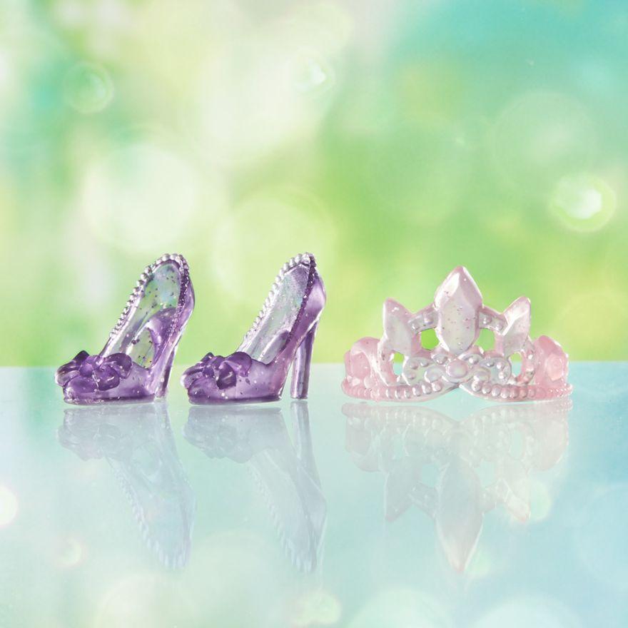 Boneca-Disney---Princesa-Rapunzel---Hasbro-5