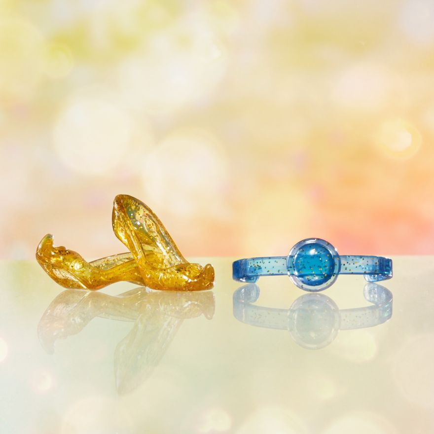 Boneca-Disney---Princesa-Jasmine---Com-acessorios---Hasbro-7