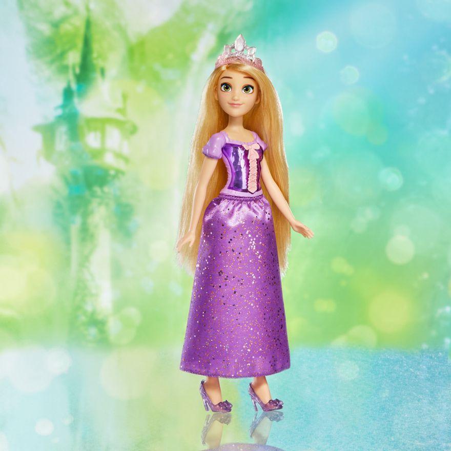 Boneca-Disney---Princesa-Rapunzel---Hasbro-6