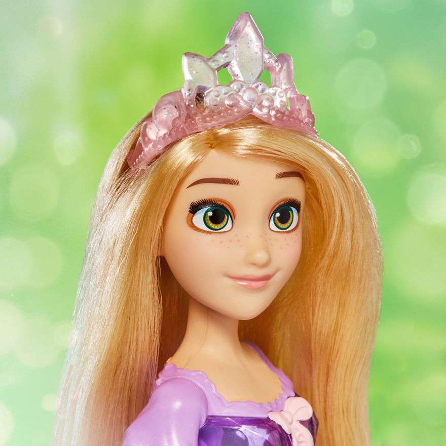 Boneca-Disney---Princesa-Rapunzel---Hasbro-7