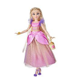 Boneca-Disney-Princess-Style-Series-em-Estilo-Contemporaneo---Princesa-Rapunzel---F1247---Hasbro-0