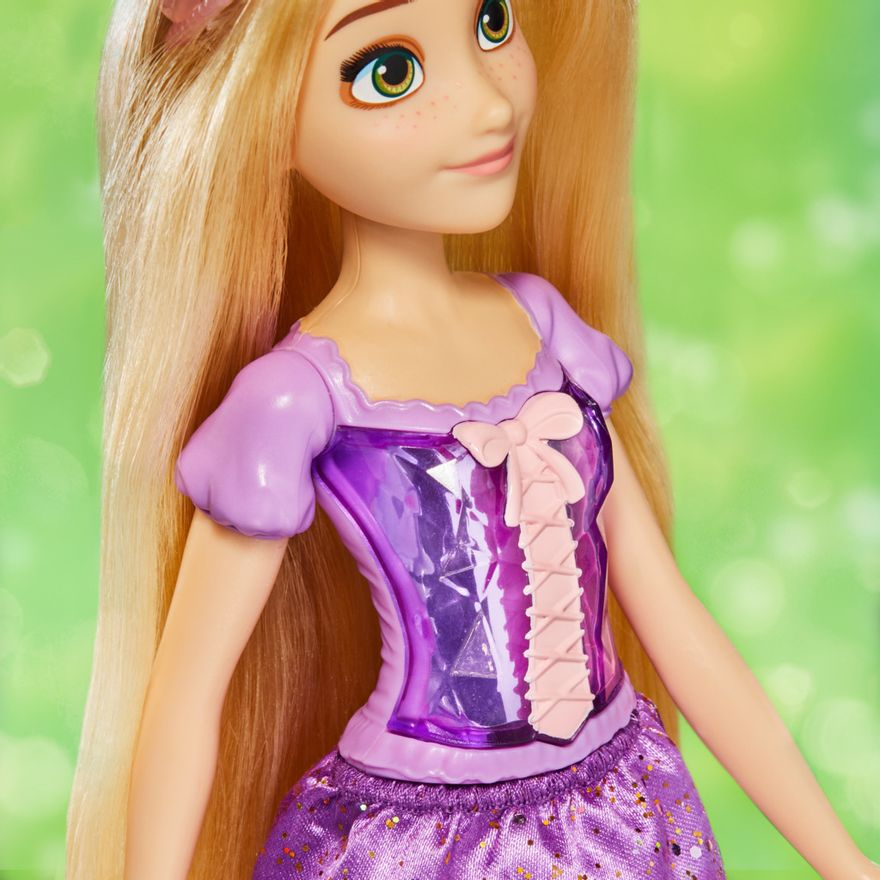 Boneca-Disney---Princesa-Rapunzel---Hasbro-8