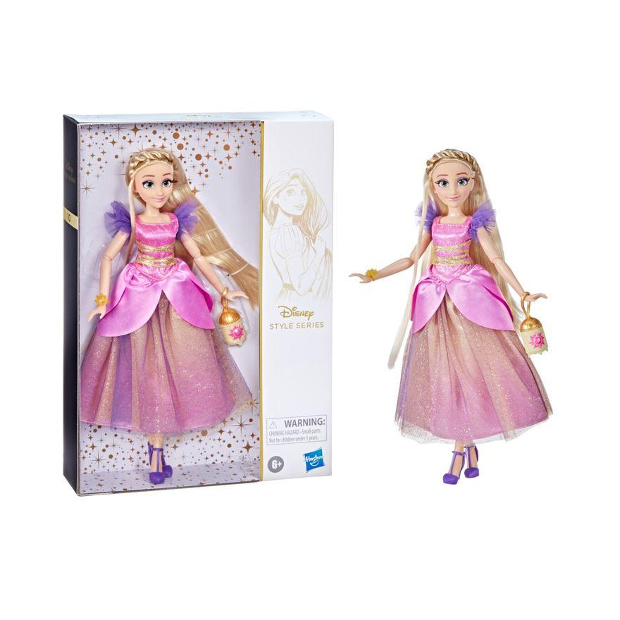 Boneca-Disney-Princess-Style-Series-em-Estilo-Contemporaneo---Princesa-Rapunzel---F1247---Hasbro-2