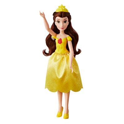 Boneca-Disney---Princesa-A-Bela---Com-acessorios---Hasbro-0