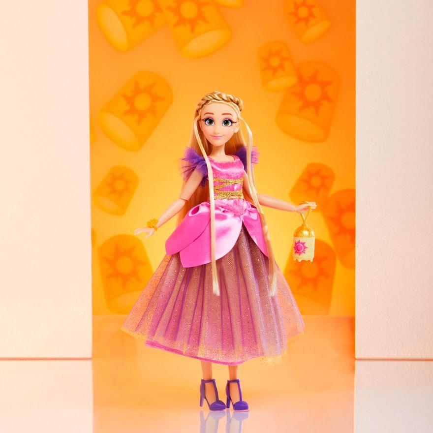 Boneca-Disney-Princess-Style-Series-em-Estilo-Contemporaneo---Princesa-Rapunzel---F1247---Hasbro-3