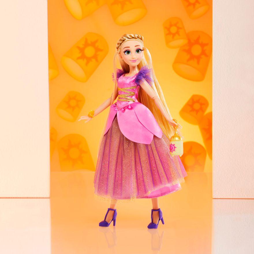 Boneca-Disney-Princess-Style-Series-em-Estilo-Contemporaneo---Princesa-Rapunzel---F1247---Hasbro-4