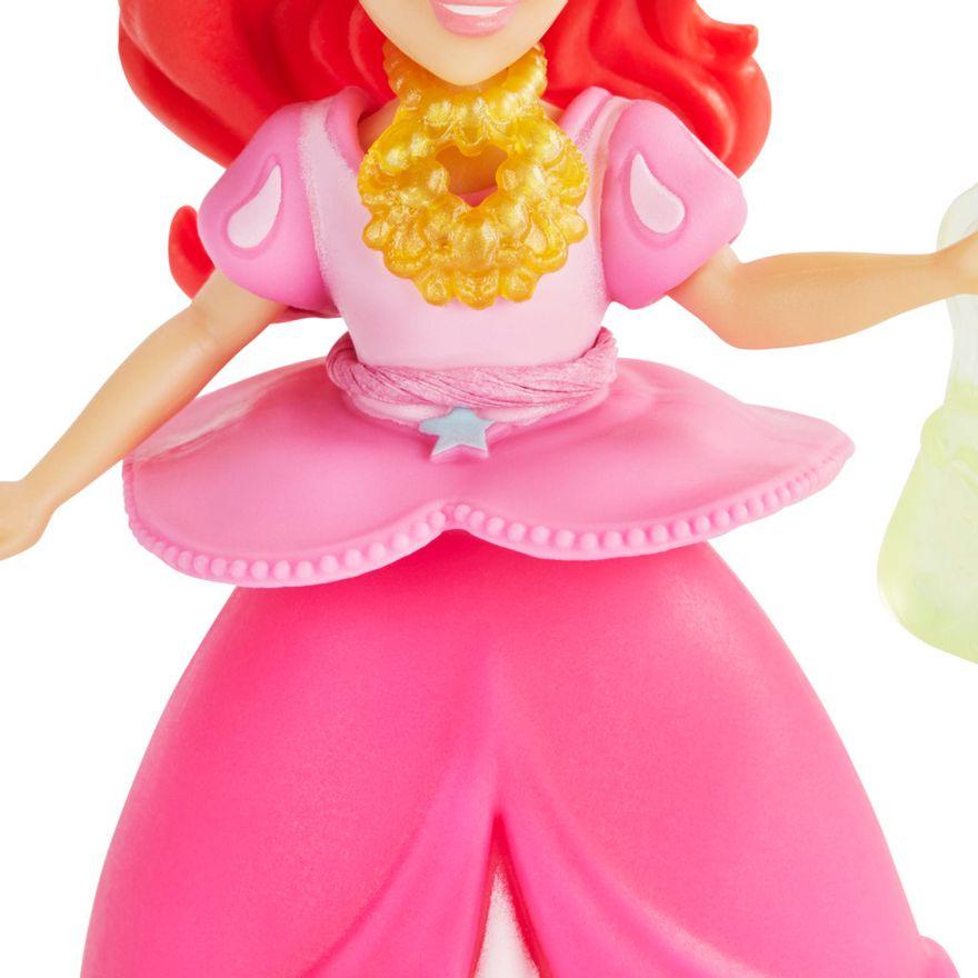 Mini-Boneca-Disney---Princesa-Ariel---Secret-Styles-Fashion---Hasbro-8