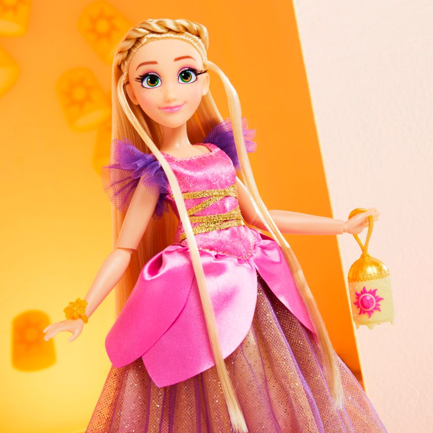 Boneca-Disney-Princess-Style-Series-em-Estilo-Contemporaneo---Princesa-Rapunzel---F1247---Hasbro-6