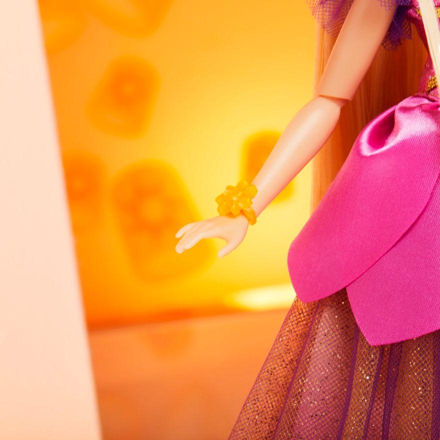 Boneca-Disney-Princess-Style-Series-em-Estilo-Contemporaneo---Princesa-Rapunzel---F1247---Hasbro-7