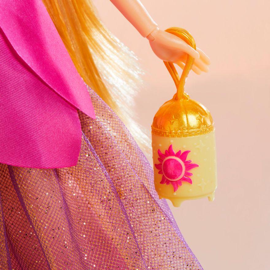 Boneca-Disney-Princess-Style-Series-em-Estilo-Contemporaneo---Princesa-Rapunzel---F1247---Hasbro-8