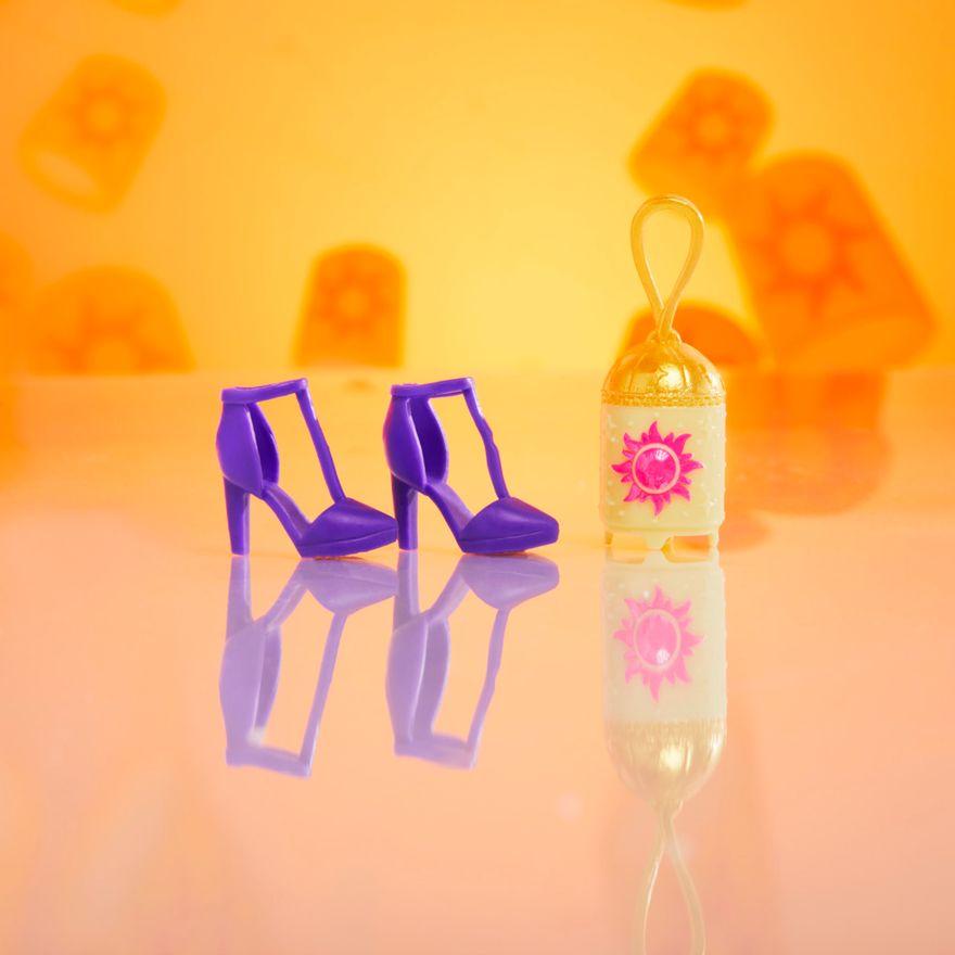 Boneca-Disney-Princess-Style-Series-em-Estilo-Contemporaneo---Princesa-Rapunzel---F1247---Hasbro-9