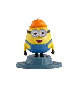 Mini-Figuras---Roulette---Minions---Otto---Mattel-0