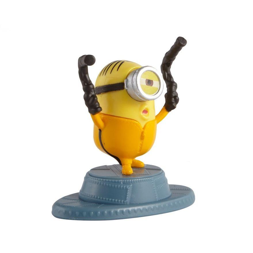 Mini-Figuras---Roulette---Minions---Stuart---Mattel-1