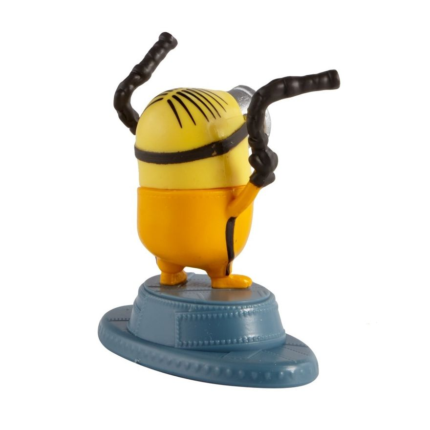 Mini-Figuras---Roulette---Minions---Stuart---Mattel-2