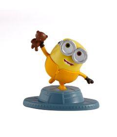 Mini-Figuras---Roulette---Minions---Bob---Mattel-1