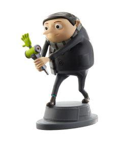 Mini-Figuras---Roulette---Minions---Gru---Mattel-0