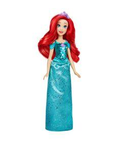 Mini-Boneca-Disney---Arie---Princess-Brilho-Real-Shimmer---Hasbro-0