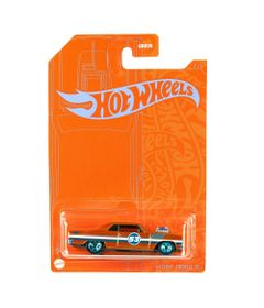 Mini-Veiculo---Hot-Wheels-Collector---Orange---Blue---64-Chevy-Chevelle-SS---Mattel-0