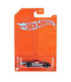 Mini-Veiculo---Hot-Wheels-Collector---Orange---Blue---Project-Speeder---Mattel-0