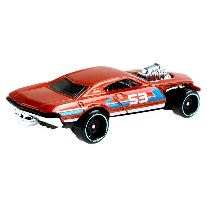 Mini-Veiculo---Hot-Wheels-Collector---Orange---Blue---Project-Speeder---Mattel-1