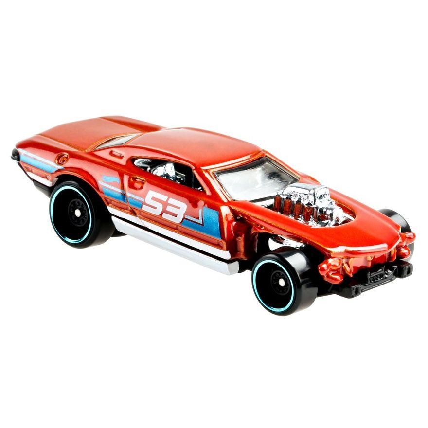 Mini-Veiculo---Hot-Wheels-Collector---Orange---Blue---Project-Speeder---Mattel-2