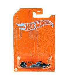 Mini-Veiculo---Hot-Wheels-Collector---Orange---Blue---Twin-Mill-III---Mattel-0
