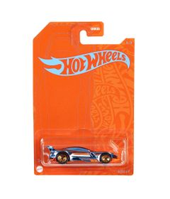 Mini-Veiculo---Hot-Wheels-Collector---Orange---Blue---Collector-Gazella-R---Mattel-0