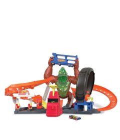 Hot-Wheels---City---Ataque-do-Gorila---Mattel--0