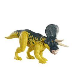 Jurassic-World---Rugido-Selvagem---Zuniceratops---Mattel-0